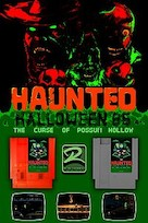 Haunted Halloween '86: The Curse of Possum Hollow