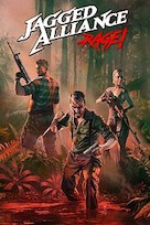 Jagged Alliance Rage !