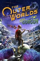 The Outer Worlds : Péril sur Gorgone