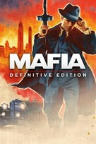 Mafia : Definitive Edition