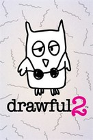 Drawful 2 International