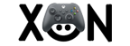 XboxOrNot