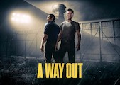 A Way Out - Band of Brothers