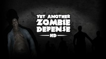 Yet Another Zombie Defense HD - HIÉ