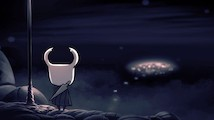 Hollow Knight: Voidheart Edition - Le jeu tant attendu