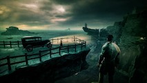 Call of Cthulhu - Le Call Of pour les fous !