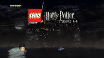 LEGO Harry Potter Collection - Abracadabra