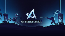 Aftercharge - Courant alternatif