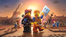 The LEGO Movie 2 Videogame - Le brique à brac