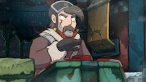 Deponia Doomsday - Final Countdown !