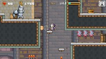 Devious Dungeon 2 - Donjon & Pognon !