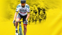 Tour de France 2019 - On passe notre tour en 2019