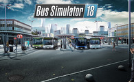 Bus Simulator - A plus dans le bus !