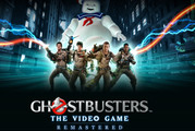 Ghostbusters: The Video Game Remastered - Go Duster ???