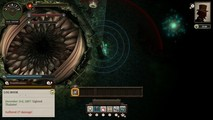 Sunless Sea: Zubmariner Edition - Ennui abyssal !