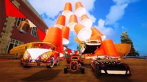 Super Toy Cars 2 - Le retour improbable