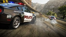 Need for Speed Hot Pursuit Remastered - Aussi bon qu'en 2010 !