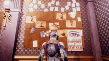 The Outer Worlds : Meurtre sur Éridan - Plaisir coupable !