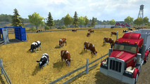 Farming Simulator - Gimme some bouse