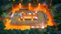 Overcooked! All You Can Eat - Enfin sur Xbox One