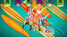 Just Dance 2014 - One Direction