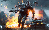 Battlefield 4 - Le blockbuster du FPS multi