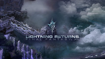 Lightening Returns - Des Chocapics et un Chocobon sur dos de Chocobo