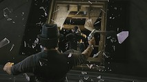 Murdered : Soul Suspect - RIP Motherfucker