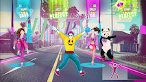 Just Dance 2015 - Just Re-Dance