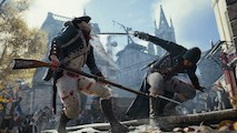 Assassin's Creed : Unity - Laissons place à l'unité !
