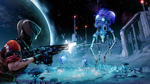 Borderlands : The Pre-Sequel ! - Le début de la fin ?