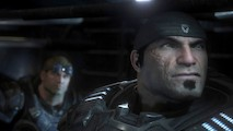 Gears of War : Ultimate Edition - Ultime tout simplement !