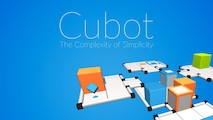 Cubot - Cubot or not ?