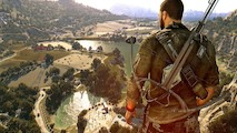 Dying Light : Enhanced Edition - Une HORDE de ZOMBIES