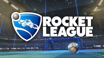 Rocket League - Du bon gros fun en multi !