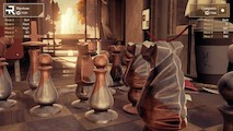 Chess Ultra - Pure Chess en 4K