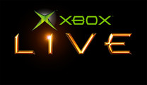Happy Birthday Xbox Live !