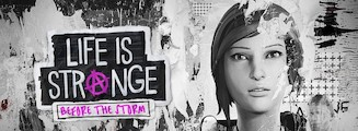Life is Strange : Before the Storm Episode 3 - Un final peu marquant