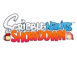 Scribblenauts Showdown - Mot-Mot Party