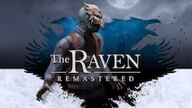 The Raven Remastered - Un titre à l'ancienne qui fait le boulot