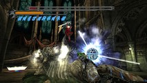 Devil May Cry HD Collection - Players May Cry